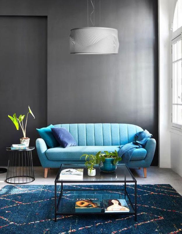 azul-na-decoracao-15