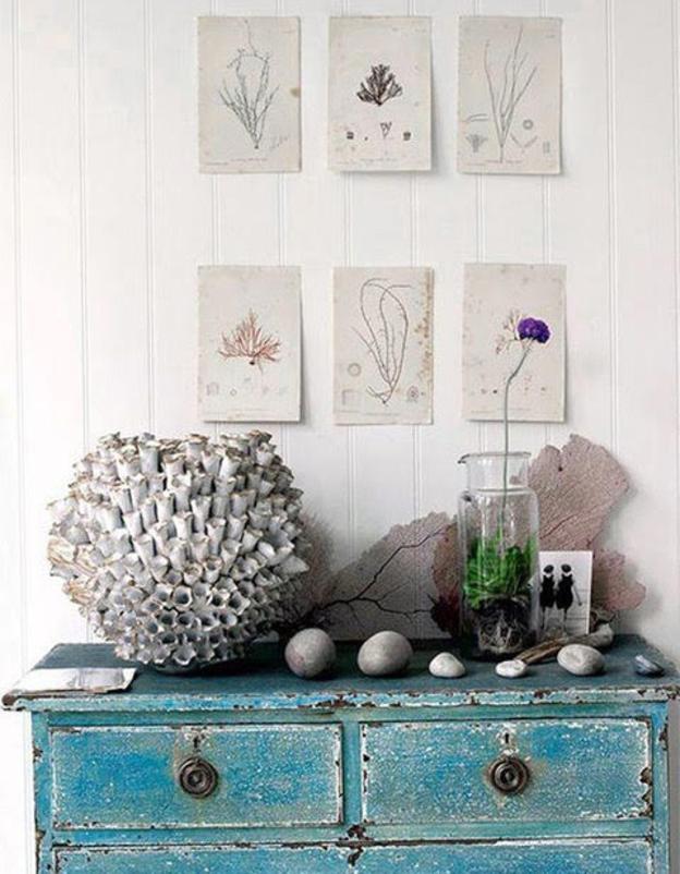 azul-na-decoracao-18