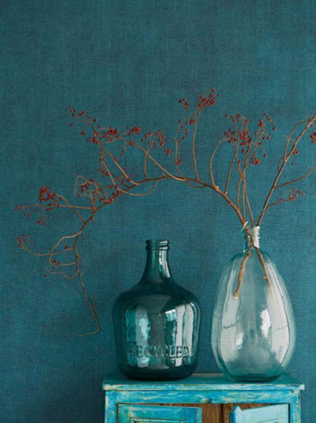 azul-na-decoracao-20