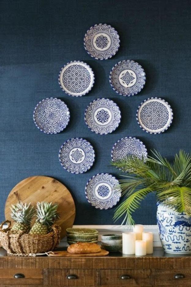 azul-na-decoracao-4