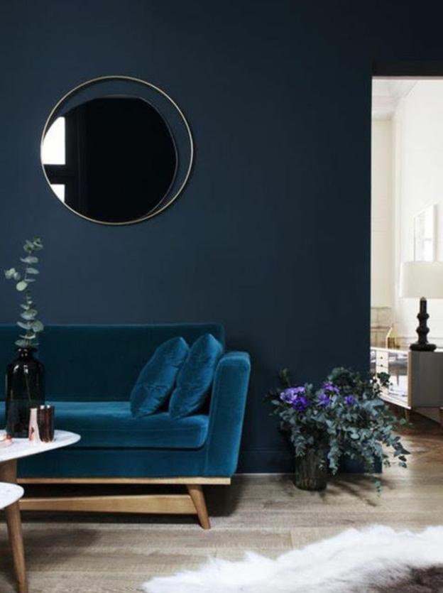 azul-na-decoracao-6