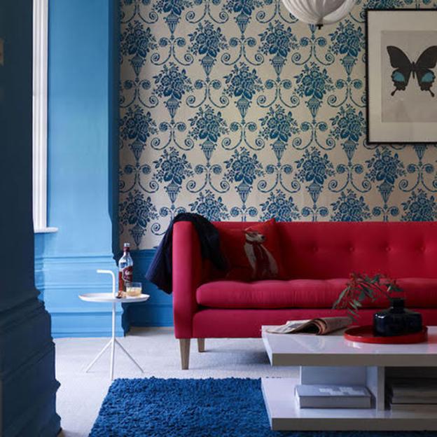 azul-na-decoracao-8