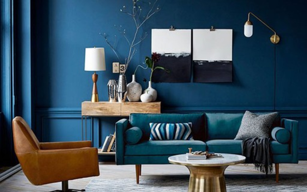 decoraca0-azul-capa