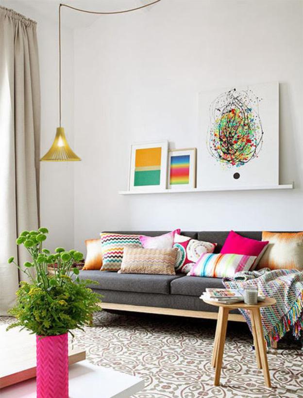 decoracao-colorida-7