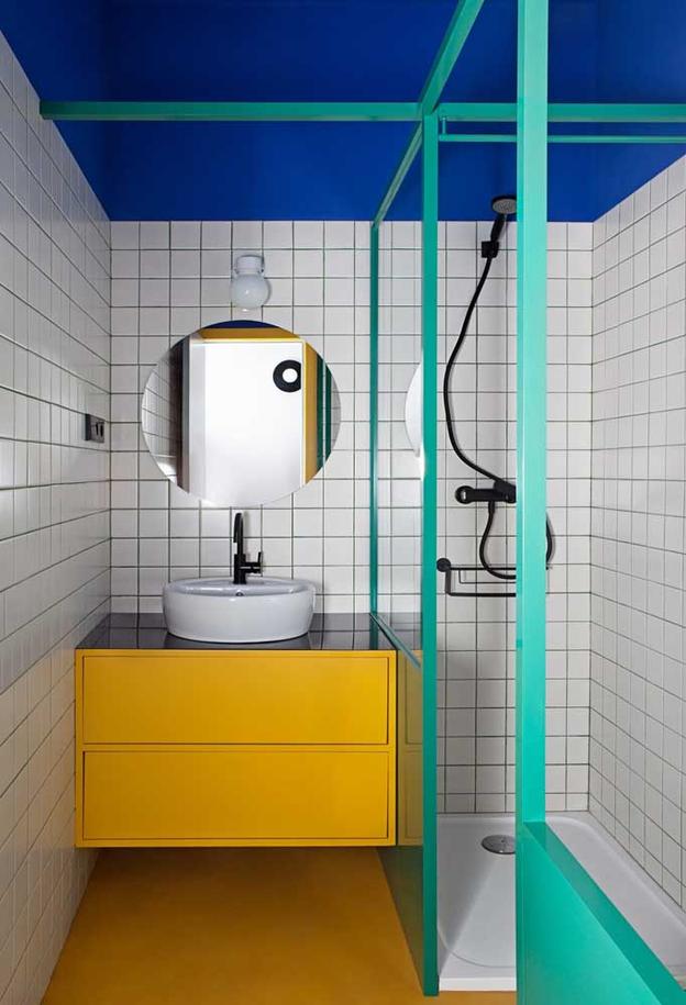 decoracao-colorida-banheiro-2
