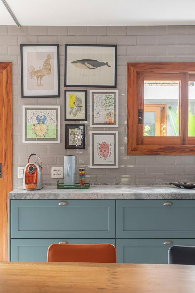 decoracao-colorida-cozinha-2