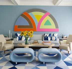 decoracao-colorida-sala-3