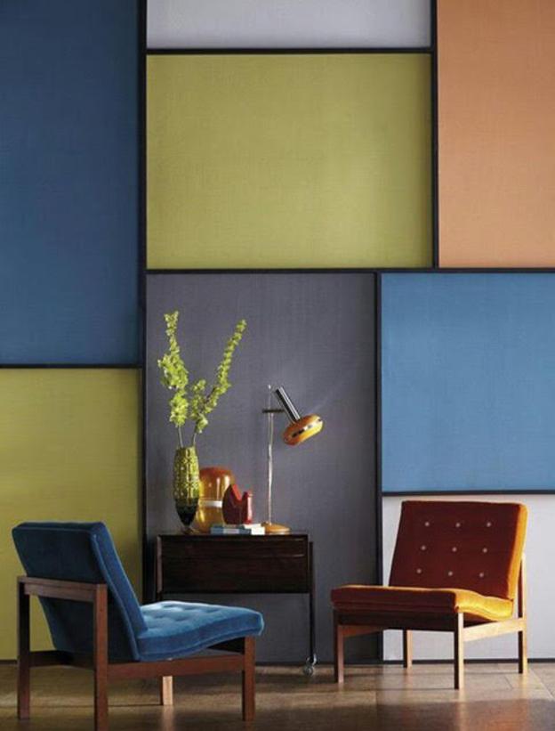 decoracao-colorida-sala