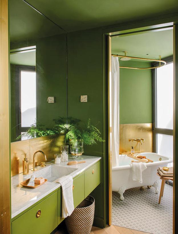 teto-colorido-all-green