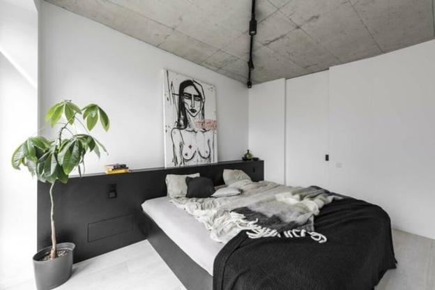 teto-colorido-cinza
