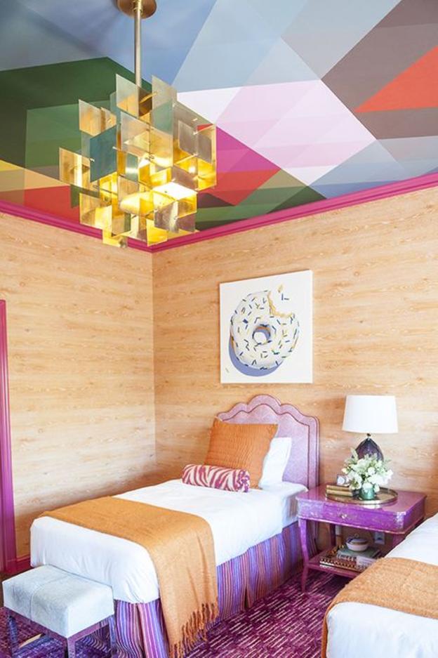 teto-colorido-geometrico
