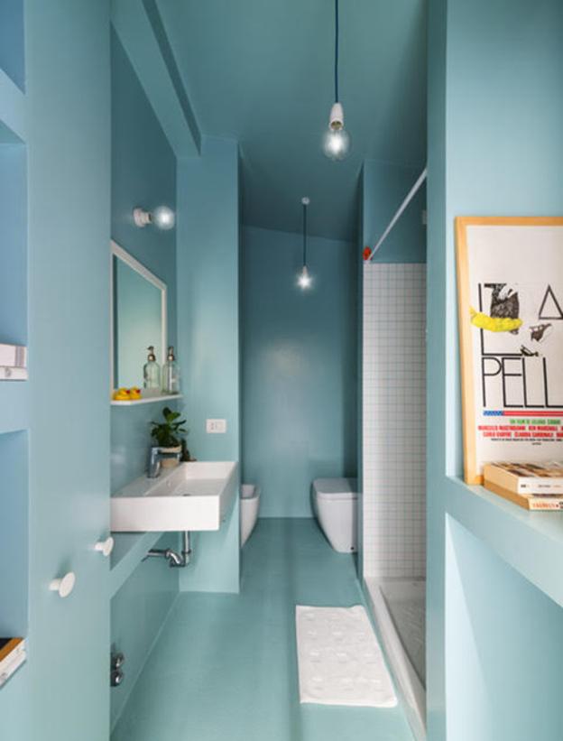 teto-colorido-tudo-azul-banheiro