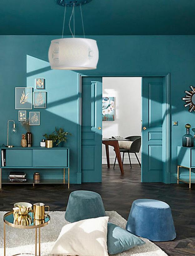teto-colorido-tudo-azul