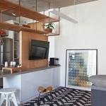 Apartamentos pequenos: em quais cores investir