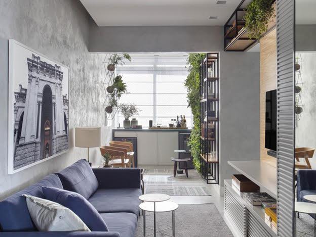 apartamento-pequeno11