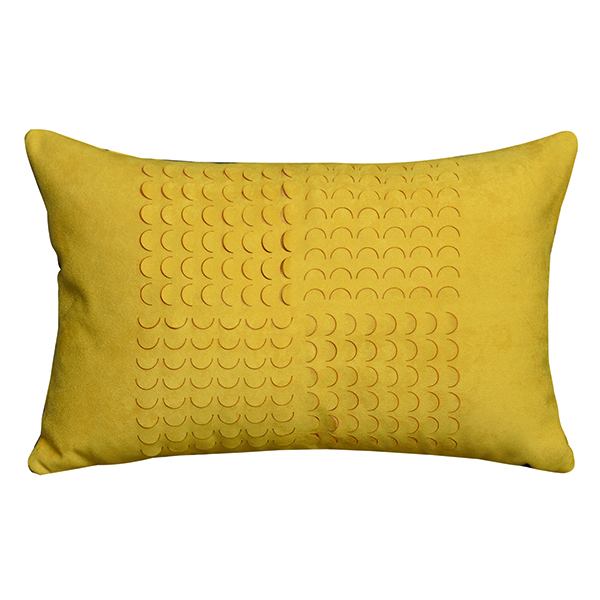 0301 tub amarelo