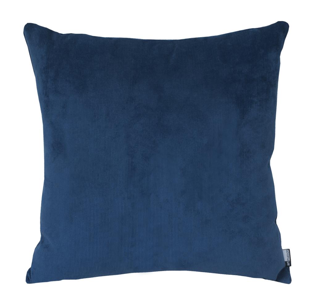 almofada-sp-cotele-azul