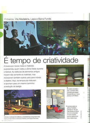 Medium_casa-claudia-dw-ago-2012-pag-12-001