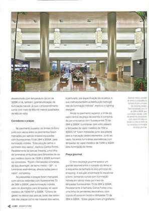 Medium_lume-arquitetura-ago-e-set-2013-pag24-001