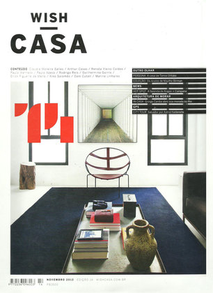 Medium_wish-casa-nov-2012-capa-001
