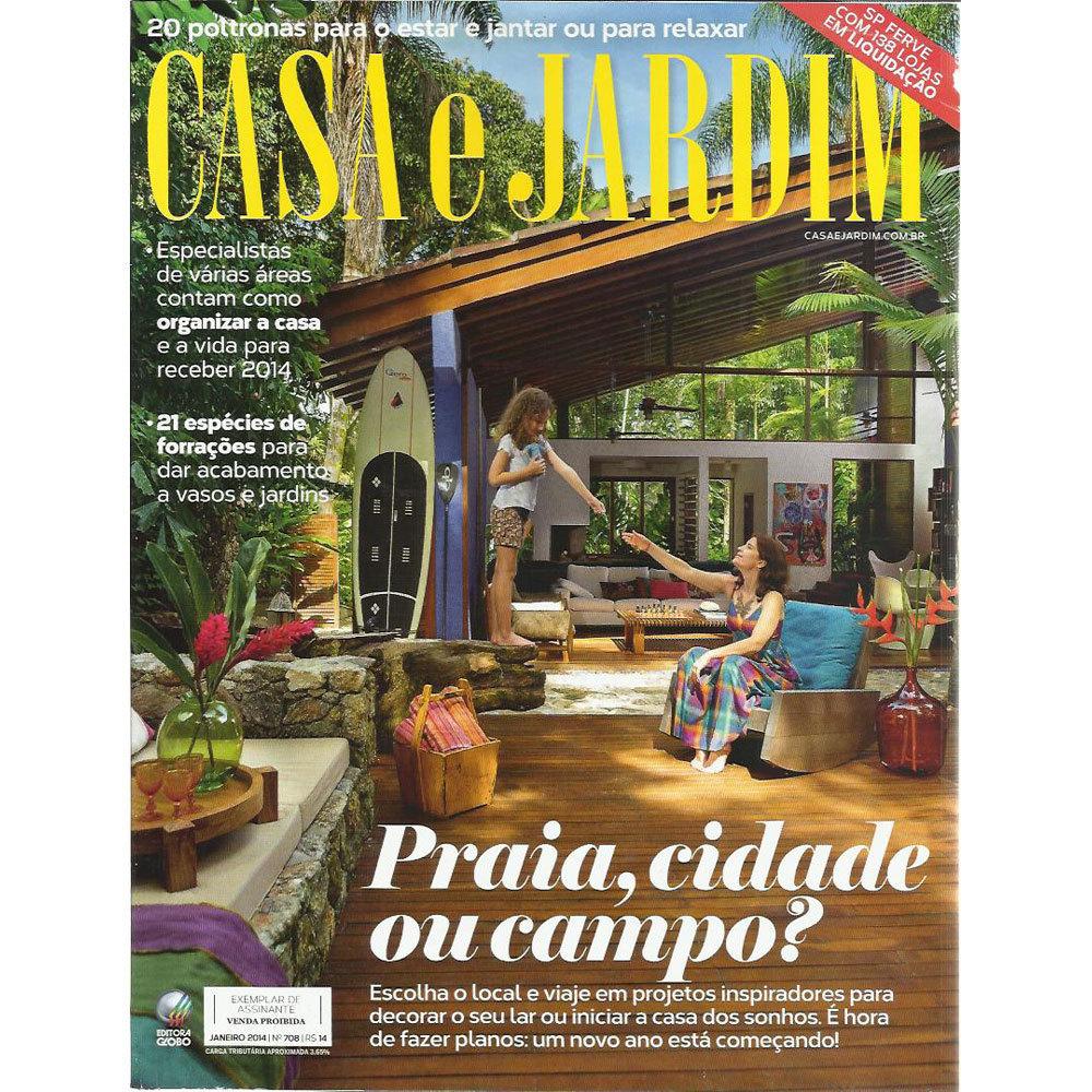 Revista-Casa-e-Jardim0002.jpg