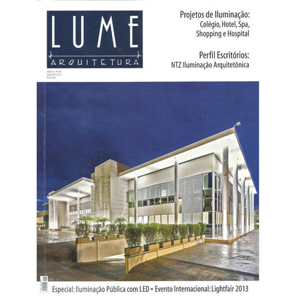Medium_lume-arquitetura-ago-e-set-2013-capa-001