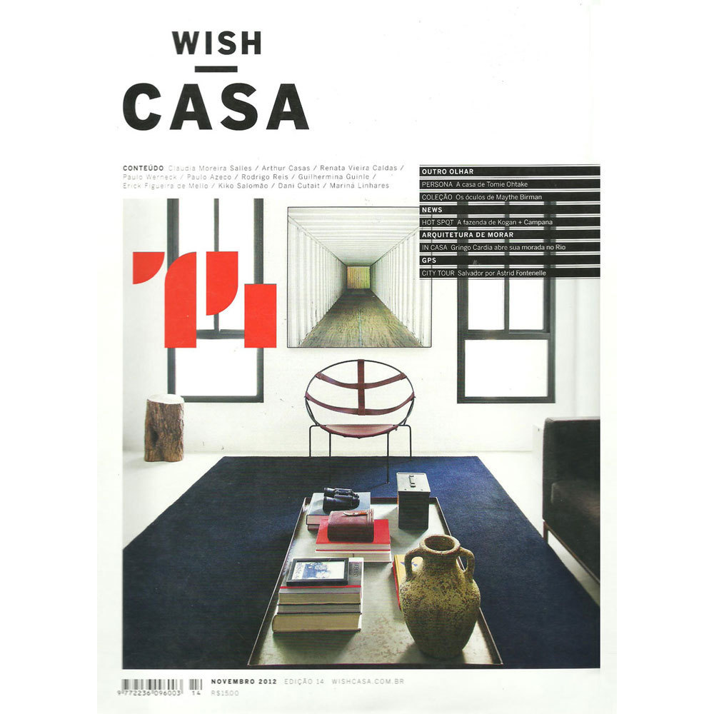 Wish-casa-nov-2012-decoracao
