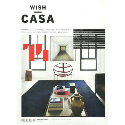 Medium_wish-casa-nov-2012-decoracao
