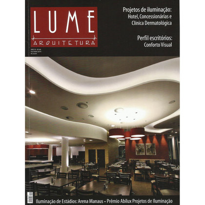 Medium_revista-lume-capa