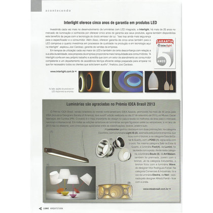 Medium_revista-lume-fev-14