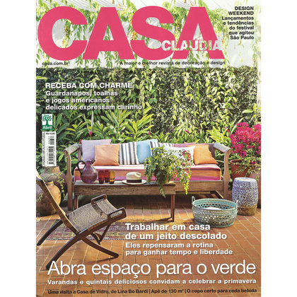 Medium_revista-casa-claudia-set