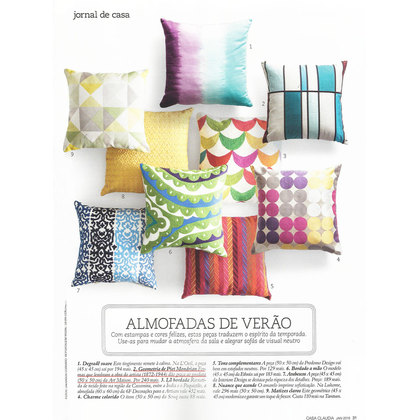 Medium_revista-casa-claudia-jan