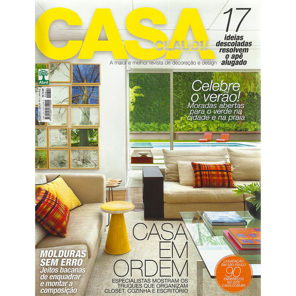 Revista-casa-claudia-jan.-2015capa