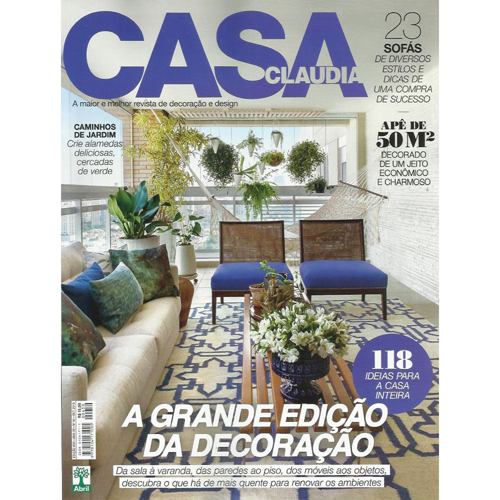 Casa-claudia-capa-out-15