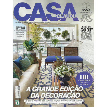 Medium_casa-claudia-capa-out-15