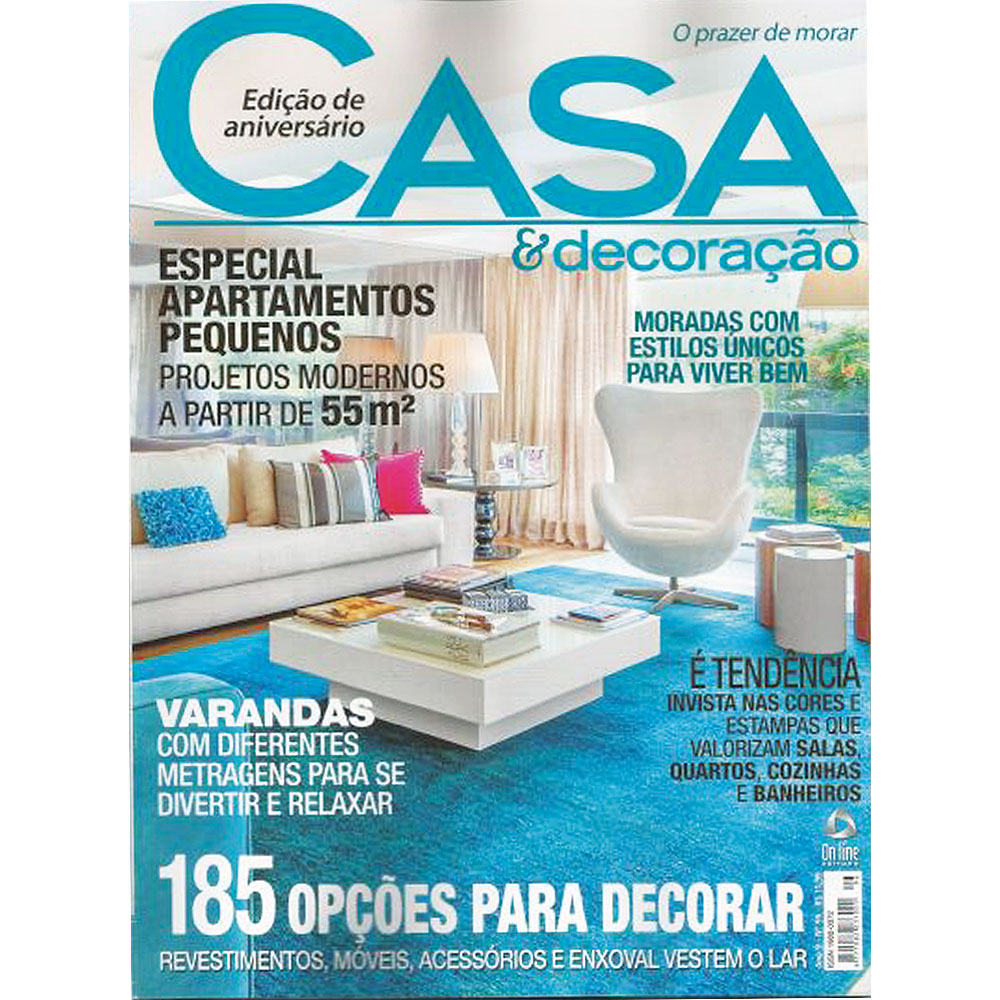Revista-casa-e-decora__o-out-15