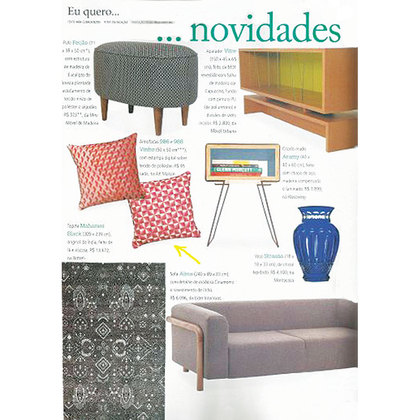 Medium_revista-casae-decoracao-miolo
