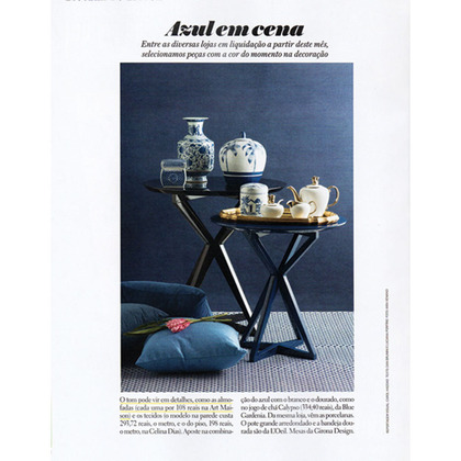 Medium_casa-claudia-jan-17-ultima-pg-site
