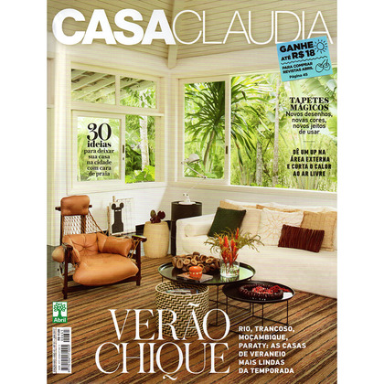 Medium_capa_casa_cl_udia_-_01.17