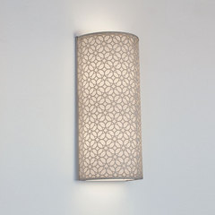 Thumb_luminaria-arandela-design-decoracao