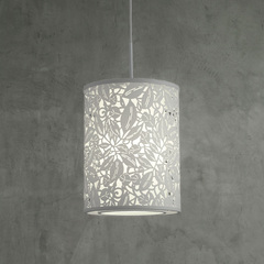 Thumb_pendente-luminaria-vrs2a-decorativo-sp