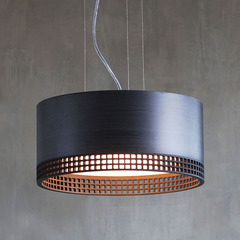 Thumb_luminaria-wood-cocoon-5022-carvao
