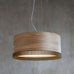Thumb_luminaria-wood-cocoon-3516-cedro