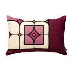 Thumb_almofada-decoracao-sp-0950-tile-tub-magenta