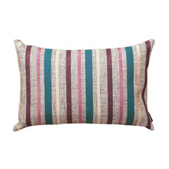 Thumb_almofada-decoracao-sp-0952-stripe-tub-rosa