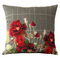 Small_almofada-decoracao-1006-flor-tweed