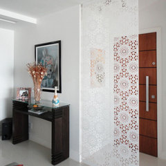 Thumb_ambiente-decorado-painel